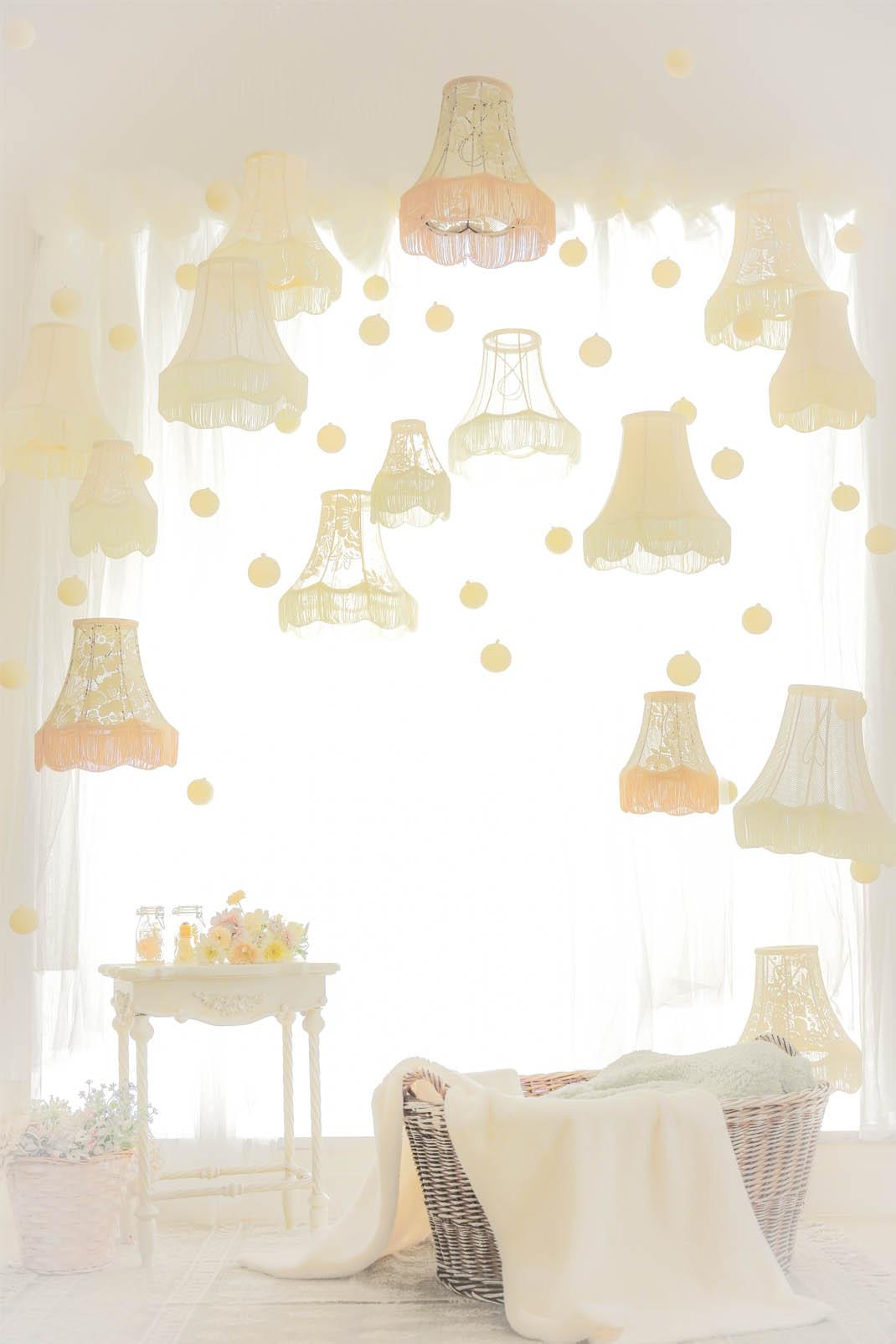 Nachu By Studio Arcかわさきコーナン小田栄店のご紹介 赤ちゃん こどもの写真館スタジオアーク プラスナチュ