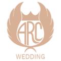 飾れる写真商品(インテリア)|STUDIO ARC(スタジオアーク)【公式 ...