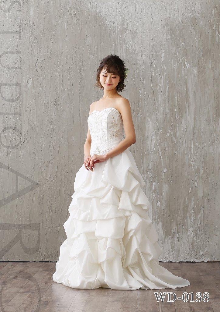 WD-0138/錦糸