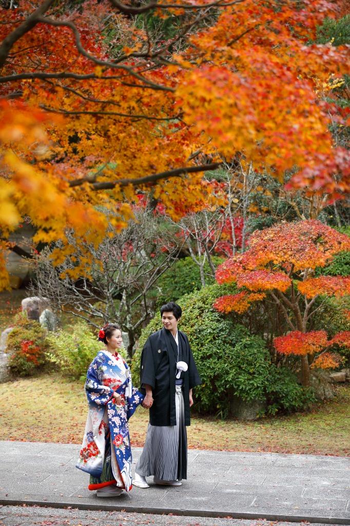 神戸・太山寺